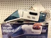 THE SHARPER IMAGE Vacuum Cleaner SM-420